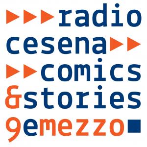 logo-radio-ccs